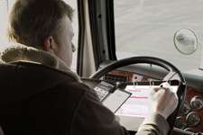 New FMCSA rule cuts drivers' weekly hours
