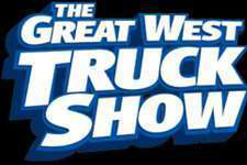 Great West Truck Show to offer new format, new venue