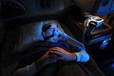 FMCSA meeting to address sleep apnea
