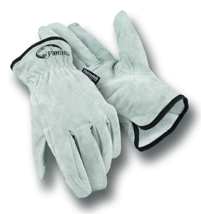 Gloves for truckers
