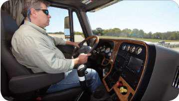 jack-drivingUntitled-1
