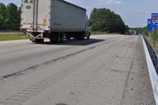 North Carolina joins interstate toll program