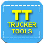Stuff your electronic toolbox