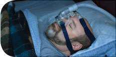 FMCSA withdraws April 19 sleep apnea proposal