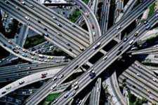Restart study part of transportation bill