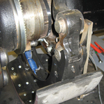 How to do a brake job yourself