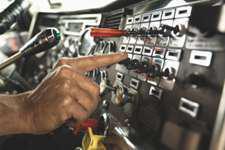 10,200 trucking jobs added in February