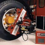 How to avoid irregular tire wear