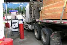 U.S. diesel price rises