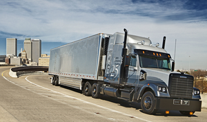 John Christner Trucking uses Athena, a new product from Vigillo, the industry's leader in CSA data analysis. Athena uses a broad range of data, from driver-generated and CSA-related to information from areas such as weather reports and population density stats. It emphasizes improving safety, efficiency and profitability. It targets fleets of 50-plus trucks.