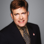 Pollster Frank Luntz to give CVOC keynote address