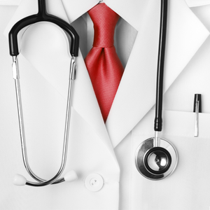 Med examiner rule takes effect: Drivers must now use FMCSA-approved docs