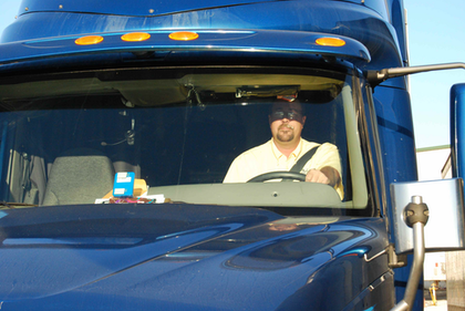 UV protection and FMCSA's window-tinting clarification