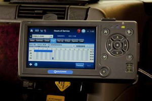 FMCSA formally repeals electronic log rule