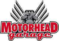 $100 off apnea test; Motorhead Garage TV at Diamond International