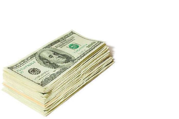 dollarUntitled-1
