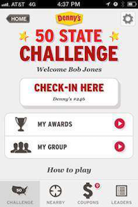 Download the Dennys iPhone app by clicking this image