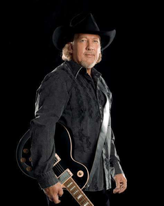Country star John Anderson to play Iowa 80 show in July