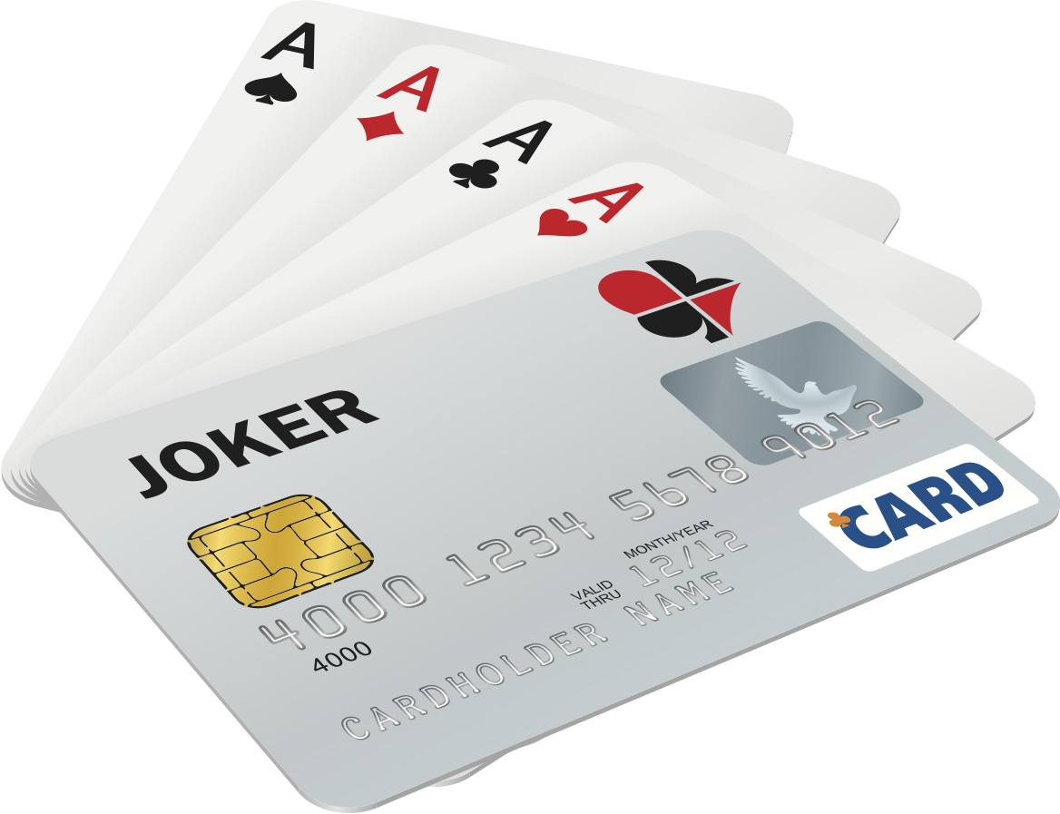 Owner-operators: Master the credit game
