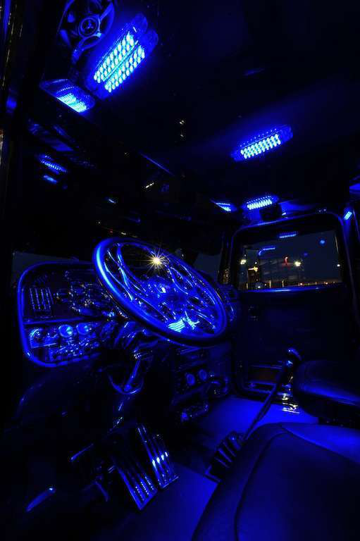 Led interior truck lights led strip lights for trucks birddog that light up cars free download wiring diagrams mozeypictures Gallery