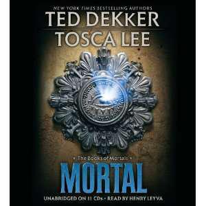 'Mortal'