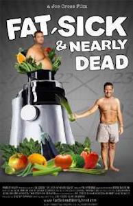 Weight loss documentary