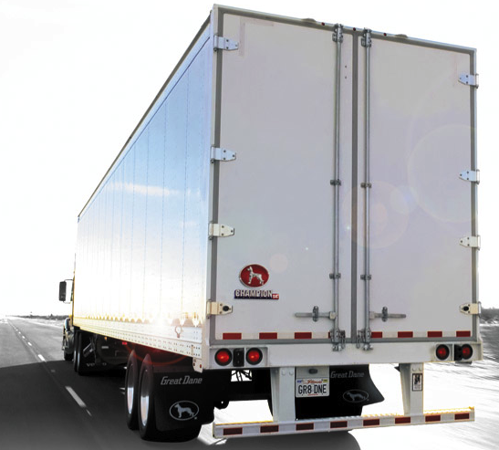 Pulling profits: The pros and cons of trailer ownership