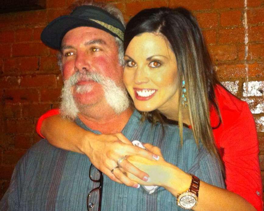 No shortage of trucking TV stars at Dallas show
