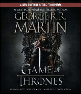 'A Song of Ice and Fire' series