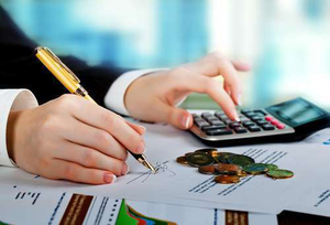Qualifying for lending: Used truck market, Part 2