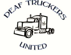 VIDEO, testimony: Randall Doane of Deaf Truckers United