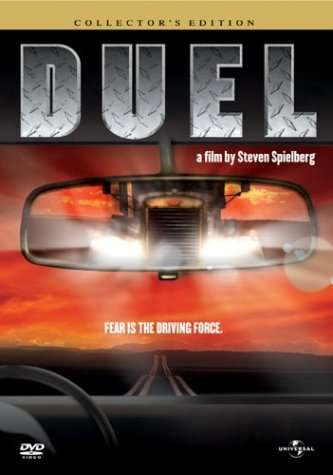 6 scary trucking movies