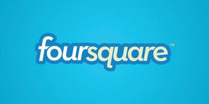 Reasons to use Foursquare