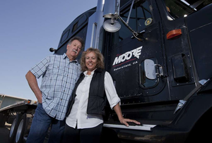 Moore_Trucking