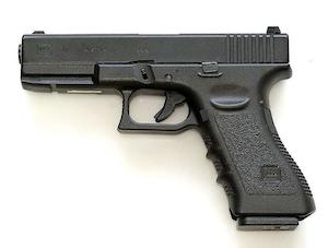 The responsibilities of gun ownership