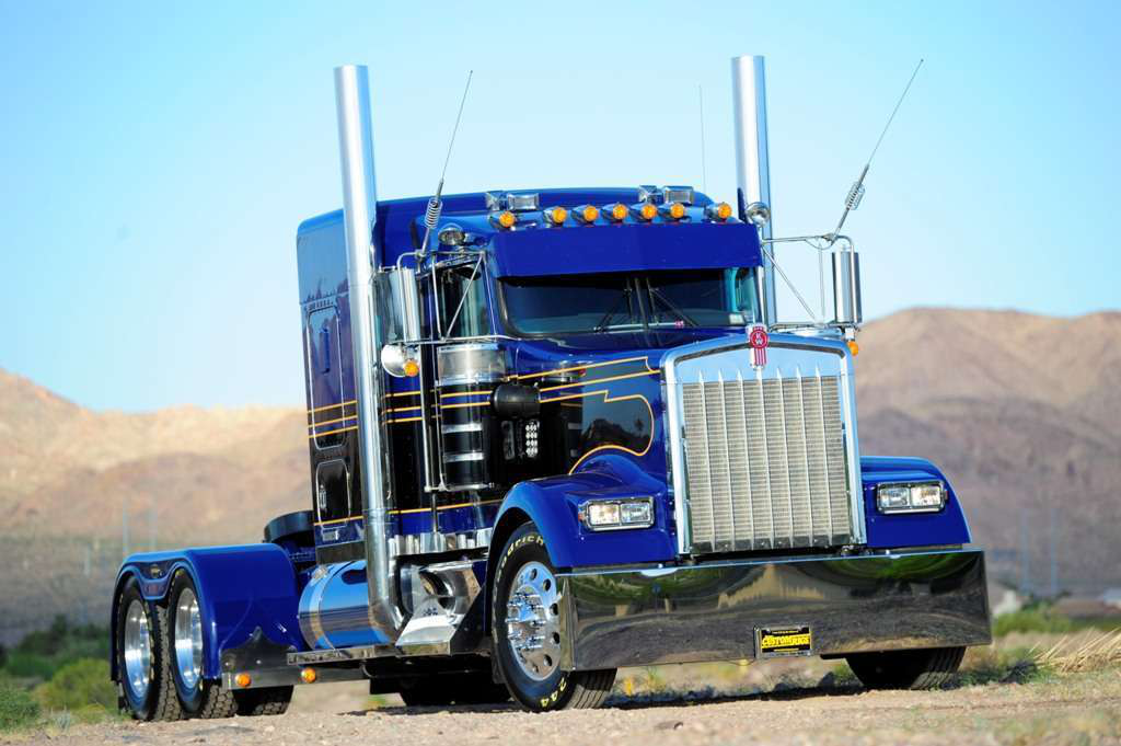 kenny yeary 39 s untouchable 2010 kw w900. Black Bedroom Furniture Sets. Home Design Ideas
