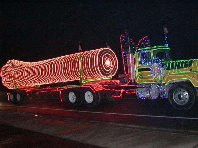 lightparade2009-1