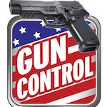 Gun Control Hot Button