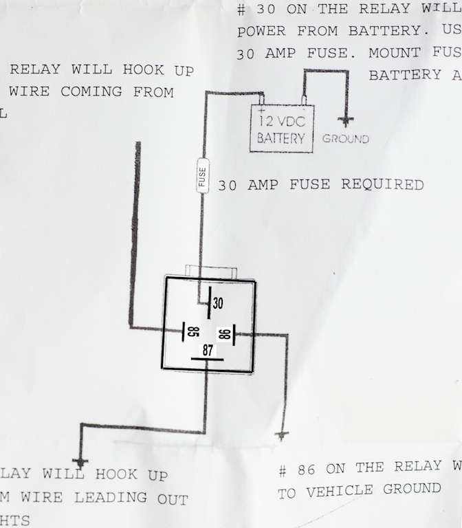 Wiring Diagram 2005 peterbilt 379 wiring diagram peterbilt 70 pin wiring diagram Peterbilt 379 Electrical Diagram at crackthecode.co