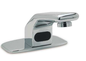 Abolish three-in-one sinks -- now!