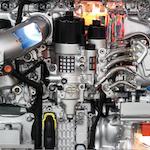 engine 13 liter vs. 15 liter