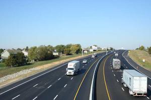Pennsylvania, Kansas turnpikes increase tolls