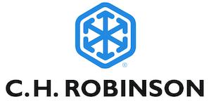 C.H. Robinson: 1st annual carrier awards