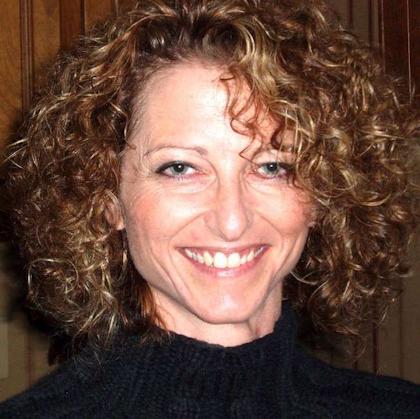 Christa Ferdarko