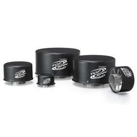 Twist&Drain Fuel Kit NEW PROD