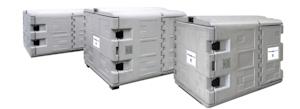Espar-Heater-Systems-Mobile-Flex-Cool