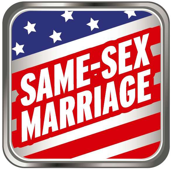 Gay Marriage & Same Sex Marriage at GaymarriageNet