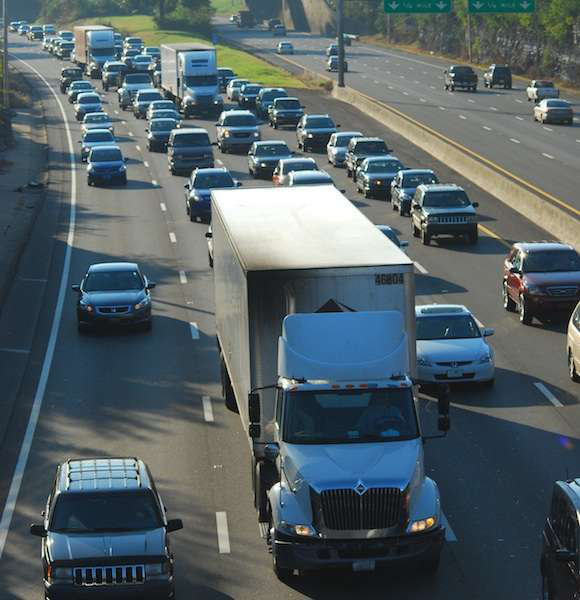 OOIDA survey latest to show hours-of-service rules cut pay, increase driver fatigue