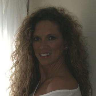 Aleshia Harris