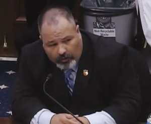 """As a small carrier, and I have seen this firsthand, just a few minor violations can send a score skyrocketing, putting the carrier nearly out of business as it becomes evident no one will employ your services because the system shows you are a risk, even though you operate safely.""  –Daniel Miranda, testifying before the U.S. House of Representatives' Small Business Committee in July 2012"